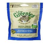 GREENIES 6-Pack Felines Greenies