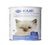 KMR Powder for Kittens