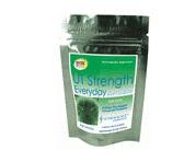 UT Strength Everyday for Cats