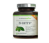NatureWise 5-HTP - Supports Appetite Suppression, Mood, Stress, and Sleep<br /> (5-HTP검출)