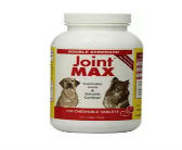 Joint MAX DS Double Strength