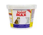 Joint MAX CAT Granules