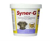 Syner-G GRANULES