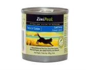 ZiwiPeak Lamb Recipe Pet Food