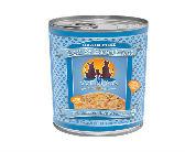 WERUVA BED & BREAKFAST WITH CHICKEN, EGG, PUMPKIN & HAM IN GRAVY CANNED DOG FOOD