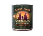 Weruva Kobe Yume Kobe Beef Formula with Organic Chicken & Organic Turkey Canned Dog Food