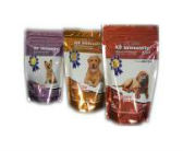 K9 IMMUNITY PLUS(FISH MEAL, DRIED<br /> CHICKEN LIVER 등)
