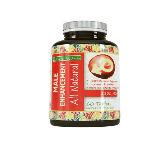 Male Enhancement Supplement with Pure Maca Root, L-Arginine & Tongkat Ali Powder<br /> (TONGKAT ALI검출)
