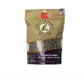 CLOUD STAR CHEWY TRICKY TRAINERS LIVER FLAVOR 14-OUNCE POUCH