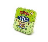 Thayers Slippery ELM Two Trees Lozenges