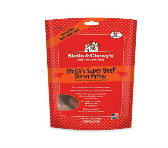 Stella & Chewys Freeze Dried Super Beef Meal Mixer