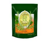 E-Z weight loss tea<br /> (센노사이드 검출)