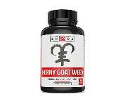 Premium Horny Goat Weed