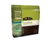 Acana Regionals Grasslands Dry Dog Food