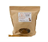 Wag Haus French Gourmet Organic<br /> Dog Jerky