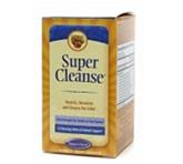 Nature's Secret Super Cleanse