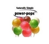 Power Pops Weight Loss <br /> Lollipops With Hoodia by Fun<br /> Unlimited Inc