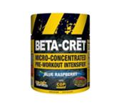 Beta Cret