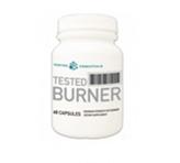 Tested Burner