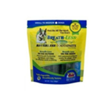 Ark Naturals Breath Less <br /> Brushless Toothpaste