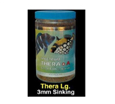 Direct Line Superstore New <br /> Life Spectrum Thera A Formula <br /> Large Fish 2270 g