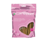 Get Naked Puppy Health Dental <br /> Chew Sticks for Puppies and <br /> Dogs