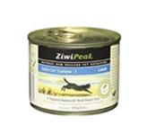 Ziwipeak Real Meat Grain-Free <br /> Canned Cat Food, lamb