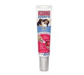 KONG stuff N Yogurt Spread <br /> Dog Treat