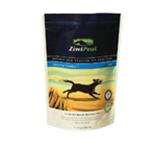 ZiwiPeak Real Meat Grain Free <br /> Air Dried Raw Dog Food Lamb 2 <br /> 2lb