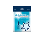 Bright Bites Daily Dental <br /> Cool Peppermint Flavor Small <br /> Dog Treats