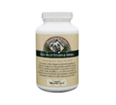 Daily Multi Vitamin &Mineral <br /> for Dogs