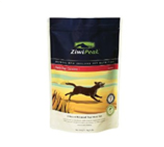 Ziwipeak Real Meat Grain Free <br /> Air Dried Raw Dog Food <br /> Venison 2