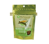 Pet Naturals Hairball Relief for Cats