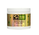 Solid Gold Berry Balance <br /> Supplement for Dogs and Cats