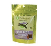 Pet Naturals Daily Best For <br /> Cats