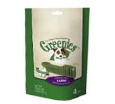 Greenies Mini Treat-Pak 6 Oz <br /> Teenie 22ct