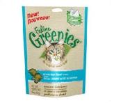 Greenies Feline Greenies <br /> Ocean Fish