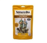 Newman's Own Organics Cheese <br /> Treats For Dogs