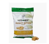 Vets Best Right Bites