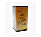 Parvaid - All-Natural Pravo <br /> Aid For Dogs