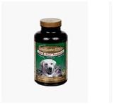 NaturVet ArthriSoothe-GOLD <br /> Tablets