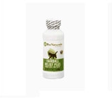 Pet Naturals Of Vermont <br /> Hairball Relief Plus