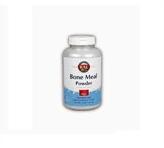 KAL - Bone Meal Powder, 8 Oz <br /> Powder