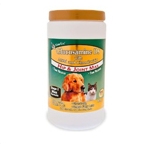 NaturVet Glucosamine DS With <br /> MSM And Chondroitin Tablets