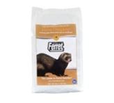 Totally Ferret Complete <br /> Premium Ferret Food