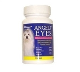 ANGELS' Eyes Formula Soft Chews for Dogs