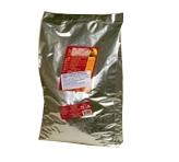 Evolution Cat Food 20 Lb Bag