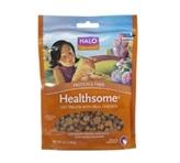 Healthsome cattrea<br /> tswithrealchicken