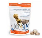 DogSlim Low Calorie Nutritional Bites