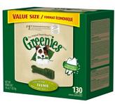 Greenies 36-Ounce Canister Teenie
